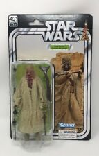 Star Wars 40th Anniversary  Sand People Action Figure