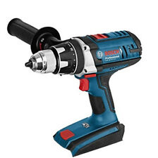New Bosch GSR 36 VE-2-LI 36V Cordless li-ion Professional Drill Driver Body Only