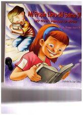 B004SKUAE4 Mi Propio Libro del Salmo 91