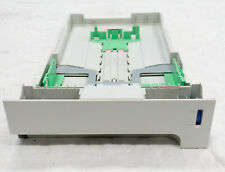Brother MFC-9480CDW Replacement Paper Tray