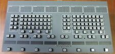 SSL Solid State Logic 626683X2 Aysis Air Routing Panel - Grade B - Bad Button #4