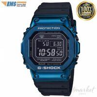 CASIO GMW-B5000G-2JF Watch G-SHOCK Bluetooth Radio Solar Men's from JAPAN