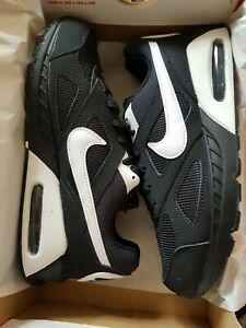 Nike air max ivo jnoo Trainers, size 4
