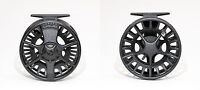 Waterworks Lamson Liquid Fly Reel, with free shipping* and $10 Gift Card!!!