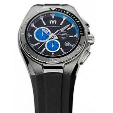 Technomarine Cruise Steel Magnum Watch » 110011 iloveporkie COD PAYPAL