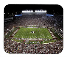 Item#1343 Doak Campbell Night Game Florida State Seminoles Football Mouse Pad