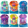 Orb Slimi Café Squishy Compound - CHOICE OF TYPE - ONE SUPPLIED