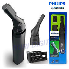 Philips Norelco Detail Trimmer  Series 1000, Dual-sided NT1000 / Genuine