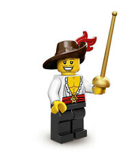 Lego Minifigures  serie 12 (71007) - Choose Your Figure - Au choix