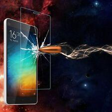 9H Ultra Clear Tempered Glass Film Screen Protector Guard For Xiaomi Mi 4i
