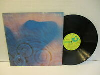 "B716: Pink Floyd ""Meddle"" Harvest SMAS-832 NM/VG+"