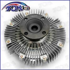 BRAND NEW ENGINE COOLING FAN CLUTCH FOR 94-98 TOYOTA T100 94-00 4RUNNER 2670