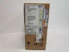 New listing Cisco 2208Xp Ucs-Iom-2208Xp 8 Port 10GbE Ucs I/O Module Fabric Extender New