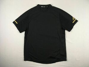 adidas Climalite Short Sleeve Shirt Men's Other New without Tags