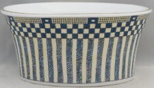Wedgwood Samurai Open Sugar Bowl