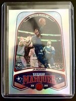 2019-20 PANINI CHRONICLES - Ja Morant Marquee #253 RC - Grizzlies - FAST SHIP!