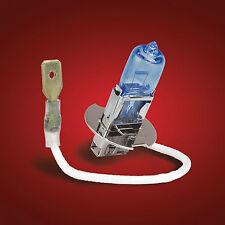 Show Chrome Accessories 10-8335 True White 35 Watt H3 Replacement Bulb