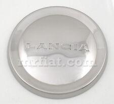 Lancia Fulvia Flavia Wheel Cap New