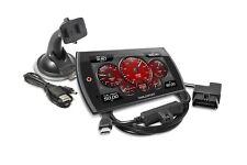 DiabloSport 9050 Trinity T2 MX Vehicle Monitor