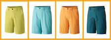 Columbia ~ Washed Out Men's Modern Classic Shorts $40 NWT