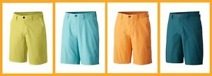 Columbia ~ Washed Out Men's Size 30-52 Modern Classic Shorts $40 NWT