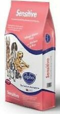 Alpha Sensitive Dog Food 15kg X 2