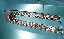 Aston Martin V8 & V12 Vantage Claro Trasero Lámpara Kit - 8G33-37-10499.