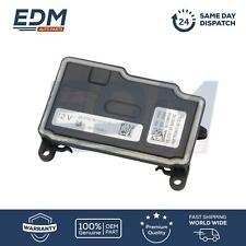 Espar Eberspacher Airtronic D2L Electronic Control Unit ECU 12V