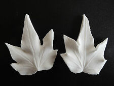 Ivy Leaf Veiner Sugarcraft Food Grade cake decorating