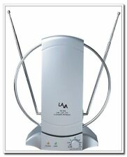The Best Professional  With 50 Mile Far Range Indoor TV HDTV Antenna