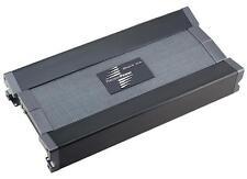 Precision Power ICE5000.1D 5000 Watt Monoblock Class D Subwoofer Amplifier New