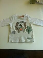 Baby Boys' Tops & T-Shirts