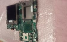 Dell Inspiron 1150 Main System Logic Board Motherboard F3542 0F3542