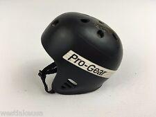 US Navy Seal Team 3 HAHO Desert OPS Helmet 1/6th Scale BBI 2005 Anniversary