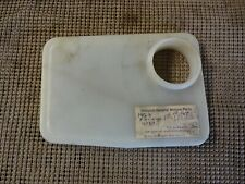 1973 74 75 76 Buick Riviera Electra Regal NOS New Washer Fluid Jug Cover 1243008