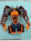 Transformers Optimal Optimus Primal Beast Wars Action Figure Hasbro