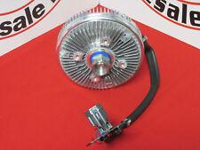 DODGE RAM Cooling Fan Clutch NEW OEM MOPAR