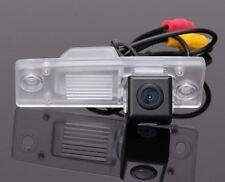 CCD Car View Rear Camera for Opel Antara 2011-2013 back up camera