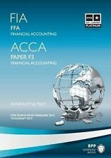 Adult Learning and University Accounting Books