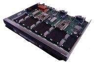 HP BL920s G8 Blade Server System Board AT068-60402 (NO-CPU / NO-Memory)