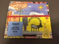 Paul McCartney CD 2018 Egypt Station Physical Sealed Album NEW 602557696509
