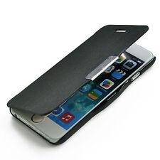 Markenlose Etuis für iPhone 6