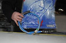 cavo frizione FALCON FCC209 PEUGEOT 309 INIEZIONE 162 CM