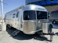 New listing 2020 Airstream International Serenity 30Rb, with 0 available now!