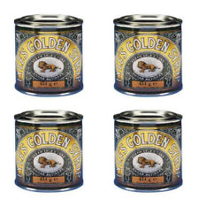 Lyle's Golden Syrup 16-Ounce Tins 4 Pack