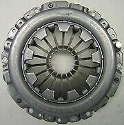 Valeo 826698 Clutch Kit Ford fiesta fusion ka Mazda 2 check number
