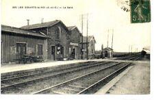 (S-97707) FRANCE - 78 - LES ESSARTS LE ROI CPA
