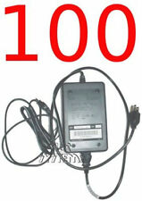 Lot 100 HP Printer AC Adapter: OfficeJet 7110 7130 7210 7310  D145 D155 mixed