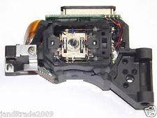 Original HOP-15XX Laser Lens for Xbox360 Slim Liteon DG-16D4S G2R2