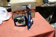 Original Mercedes w638 Vito exterior eléctrico. ajustable 6388101216 nuevo a nos